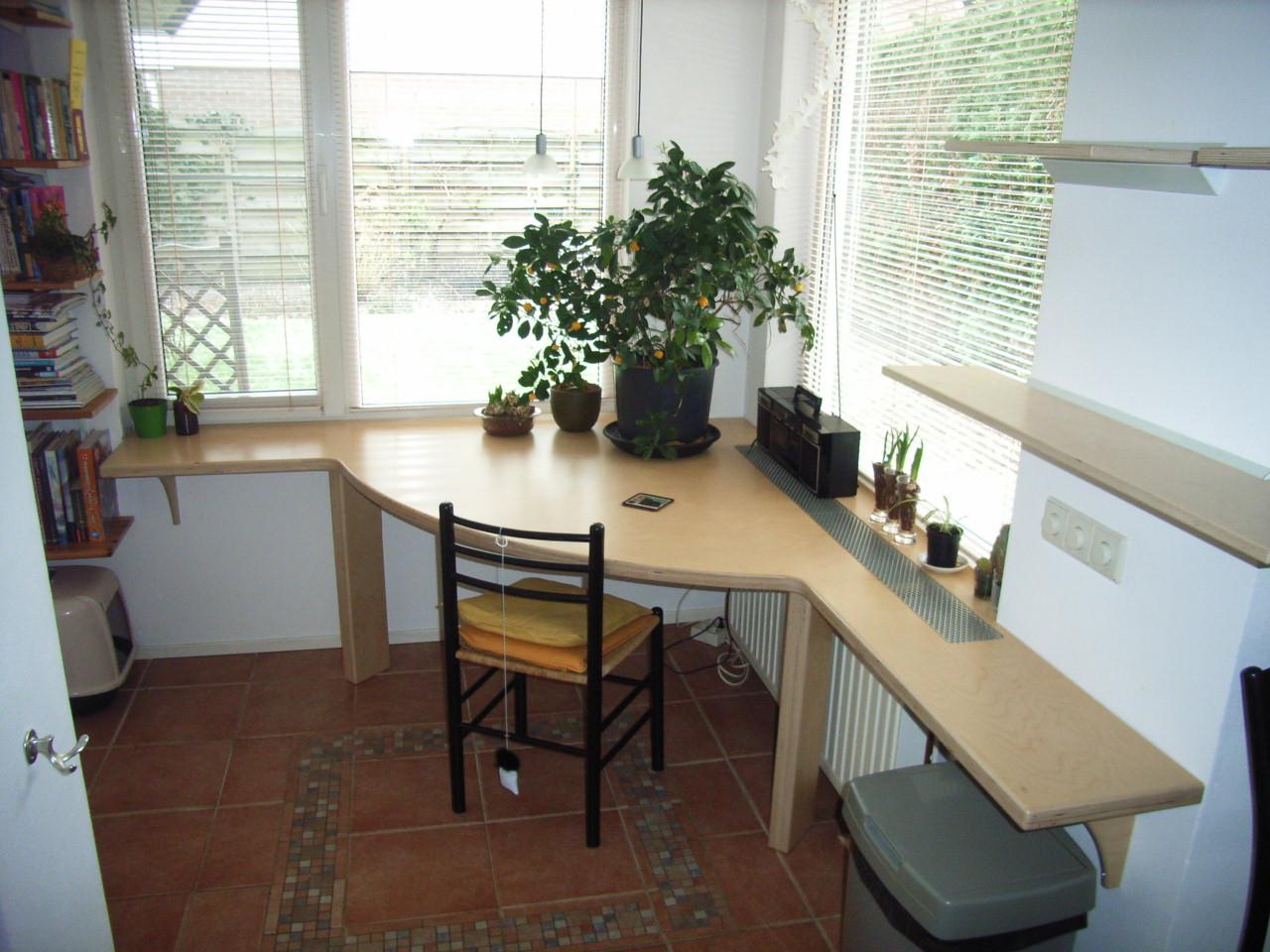 Keukentafel op maat – atumre.com