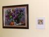 schilderij voor thermostaat_2162