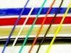 touwhalsterkleuren